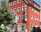 Altstadt-Hotel Stern
