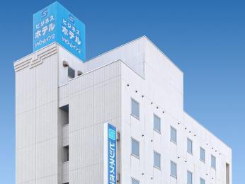 Business Hotel Sharoum Inn 2