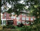 Hotel Christophorus-Haus