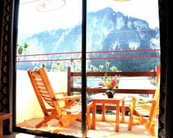 Aonang President Hotel