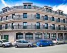 A Marina Hotel