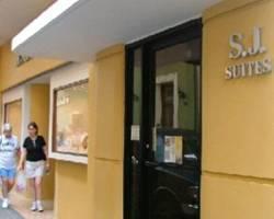 S.J. Suites