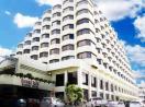 Daiichi Hotel
