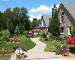 Riverwood Bed & Breakfast