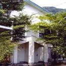 Cottage Kohan