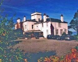 Invernairne Hotel