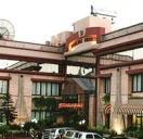 Jehlum Resort