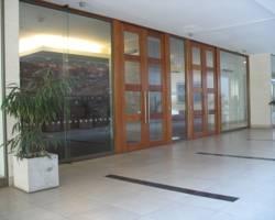 Apart Hotel Monjitas Center