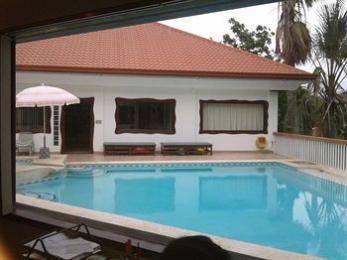 Casa Margaritha