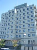 Photo of Hotel Route Inn Odate