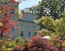 Waldhotel Rheinbach