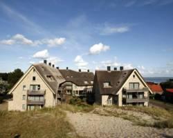 Residentie Vlierijck