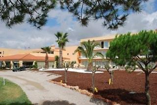 Hotel Montado & Golf Resort