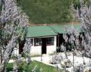 Garden Camping Motel