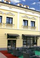Garni Hotel Beograde