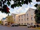 Fairfield Inn Jackson