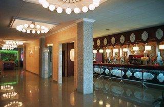 Photo of Fragata Hotel Calella