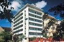 Photo of Hotel Excelsior San Juan