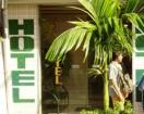 Rei Salomao Hotel