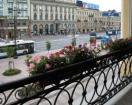 Photo of Nevsky 64 Apartments St. Petersburg