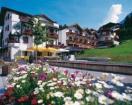 Photo of Hotel Spescha Lenzerheide