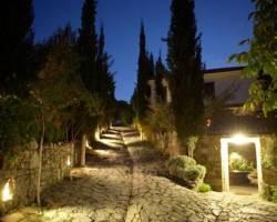 Nisanyan Evleri Hotel