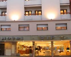 "Vip""s Hotel"