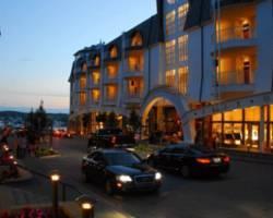 Bay Harbor Village Hotel & Conference Center