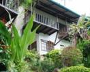 Phi Phi Uphill Cottage