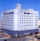 Yonago Washington Hotel Plaza