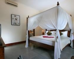 Villa Kecapi Bali