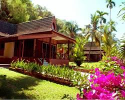 Ayer Keroh Country Resort