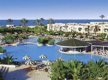 Djerba Holiday Beach