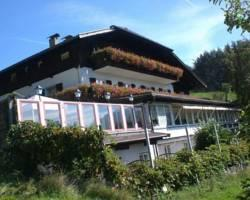 Unterinnerhof Panoramahotel