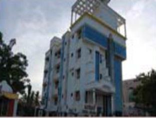 Hotel Sathyam