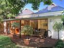 Bishops Garden Suite