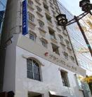 Grampus Inn Osaka