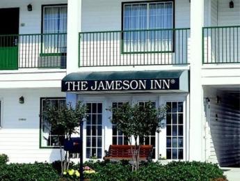 Photo of Baymont Inn & Suites Prattville