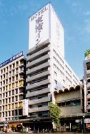 Toyoko Inn Kamata Higashi-guchi