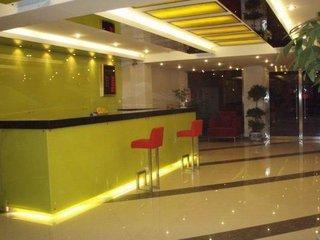 Beijing Perfect Inn