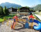 Kinderhotel Laerchenhof