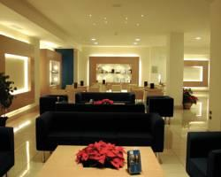 Hotel Planet
