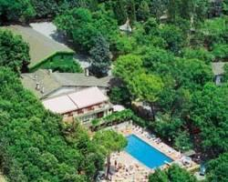 Hotel Conca del Sole