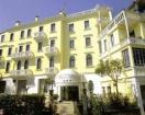 Photo of Byron Hotel Venice