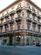 Photo of Hotel Moderno Palermo