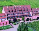 Photo of Hotel le Relais du Vignoble Gueberschwihr