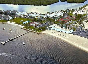 The Resort & Club at Little Harbor