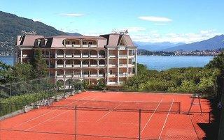 Photo of Hotel Splendid Baveno