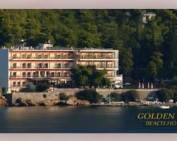 Golden View Beach Hotel