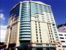 JA Residence Hotel